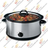 China Deep Fryer & Slow Cooker on sale
