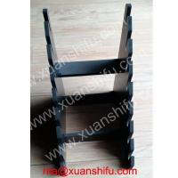 China floor board wooden rack JY115 on sale