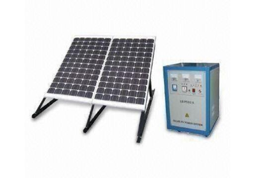 Quality ingle phase grid connected inverter Single Phase Grid Connected Solar Inverter for sale