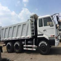 China Used Nissan Concrete Mixer for Sale on sale