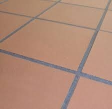 Quality Epoxy Grout for sale