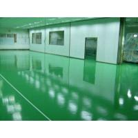 Epoxy Floor Hardener Manufactures