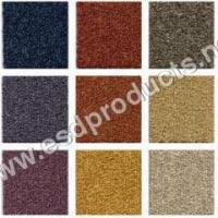 ESD Carpet Tile Manufactures