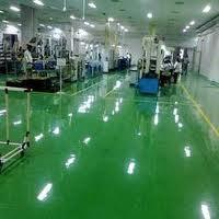 Epoxy Coatings Manufactures