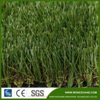 China High Quality Anti UV Artificial Grass for Home Garden on sale