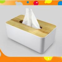 Contact Now Printed Tissue Box Manufactures