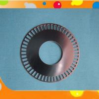 Etching Metal Sheet Manufactures