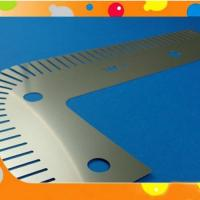 Metal Etching Marker Manufactures