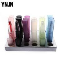 Hot sale custom private label China CE computer cheap prescription tube reading glasses with case Manufactures