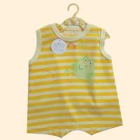 China Baby Clothes CJ016 on sale