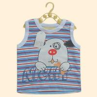 China Baby Clothes CJ028 on sale