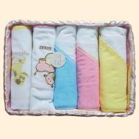 China Baby Clothes CJ5250-A2 on sale
