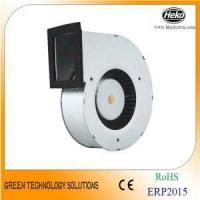 Industrial Centrifugal Commercial Fans and Blowers Manufactures