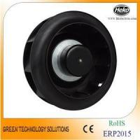 China 220v 230V AC Industrial Cabinet Backward Curved High Pressure Centrifugal Fan wholesale