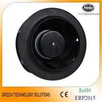 China Best Selling Backward Curved Centrifugal Industrial Suction Fan wholesale