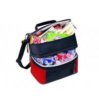 China Picnic cooler bag CL-VS14071 on sale