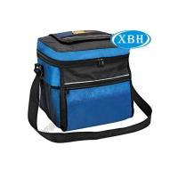 China Top window insulated cooler bags on sale