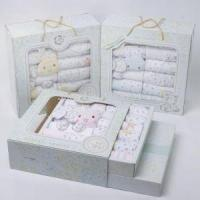 Good Quality Baby Gift Box Wholesale, Prank Gift Card Boxes/ Gift Packaging Boxes Manufactures