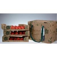 Cheap Product Packaging Boxes/Knife Box, Corrugated Creative Foam Box And Packaging Collection Manufactures