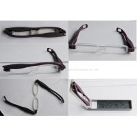 Auto moulds and parts rotating reading glasses Manufactures