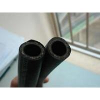 China Air Condition Hose on sale