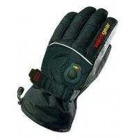 China Heated Gloves wholesale