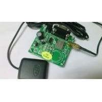 GPS Modules Manufactures