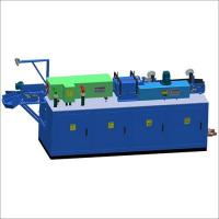 China Induction Furnace Billet Heater wholesale