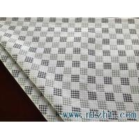 China large check for shirt Y/D 100cotton 012 wholesale