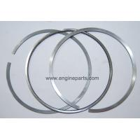 tractor piston and piston rings 4089489 cummins engine NT855 Manufactures
