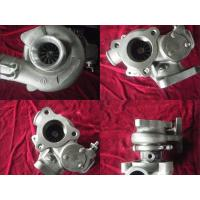 TURBO CHARGER FOR MITSUBISHI 4D56 TD04 49177-01510 49177-01512 49177-01515 49177-01501 49177-01500 Manufactures