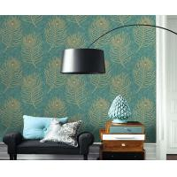 China Fire Proof Wallpaper on sale