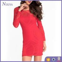New feeling wholesale women dresses,women clothing,plus size women clothing Manufactures