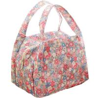China Oxford portable cooler bags manufacturer on sale