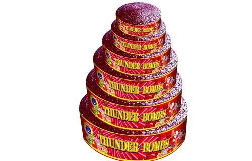 Quality firecrackers PS0855-0860 for sale