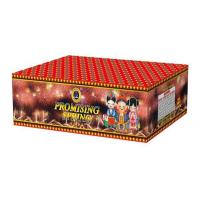 China 1.4G cakes PS3213-198 wholesale