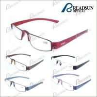 Reading Glasses Model No:RM364013 Manufactures
