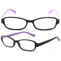 Reading Glasses Product Info: R0070 Manufactures