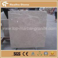 Nature Delicato Cream Jumera Rosa Blanca Polished Marble Stone for Floor Tile Manufactures
