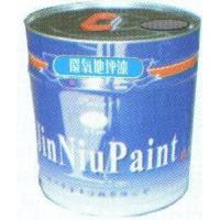 China Steel structure fire paint fire coatings on sale