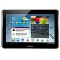 Mobile Phone Samsung GALAXY Tab 2 P5110 Tablet PC Manufactures