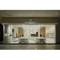 Jewelry Counter Display Manufactures