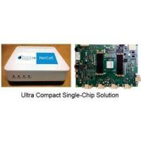 Polaris LTE NetCell Manufactures