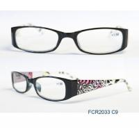 Reading glasses FCR2033 Manufactures