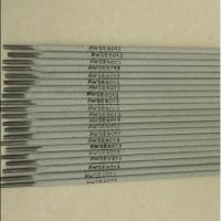 China Mild Carbon Steel Welding Electrode on sale