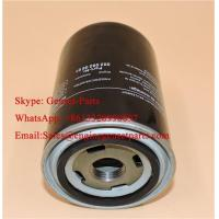 China Mercedes-MTU 0020920601 Spin-On Fuel Filter For Benz Diesel Engines wholesale
