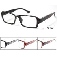 Color &Patterns Available Design Reading Glasses Manufactures