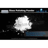 SANKEN White Cerium Oxide Glass Polishing Powder --- Read more Manufactures