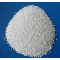 China Manufacturer Industrial Salt Soda Ash/Sodium Carbonate Manufactures
