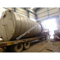China 50 kl storage Tanks wholesale